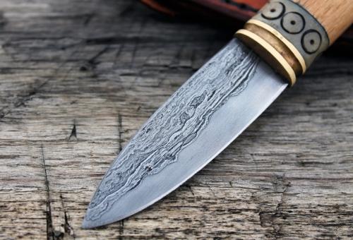 petrknife3